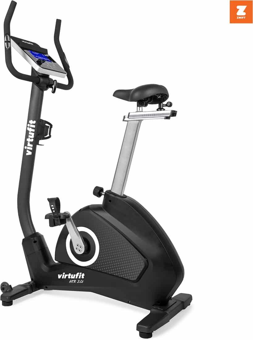 virtufit-htr-30i-ergometer-hometrainer