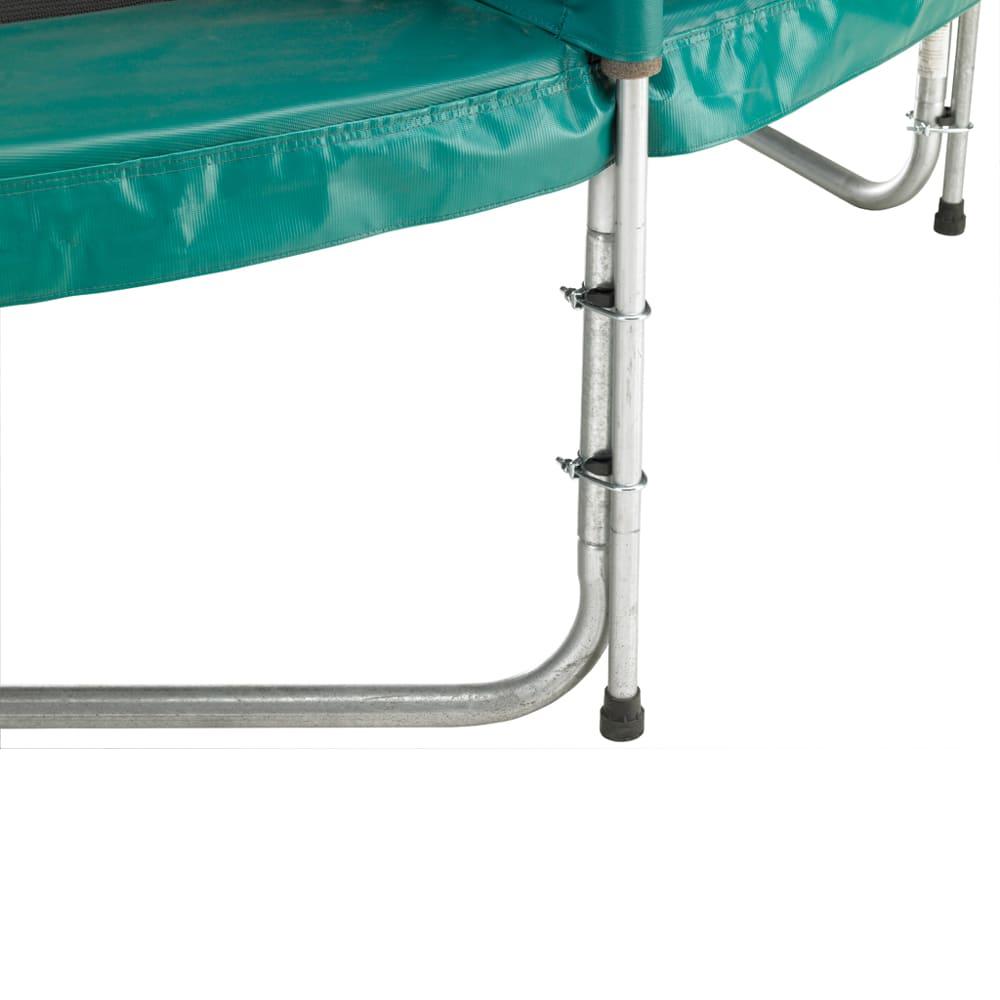 Etan Hi-Flyer trampoline met net 281 x 201 cm / 0965 groen6