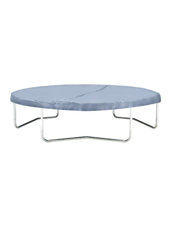 Etan Premium trampoline beschermhoes 244 cm / 08ft lichtgrijs2