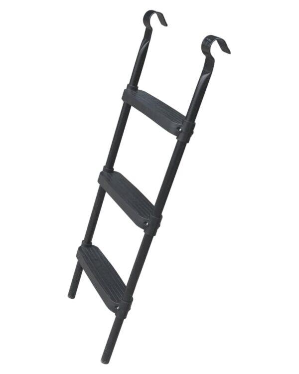 Etan Premium trap trampoline tot 90 cm hoogte2