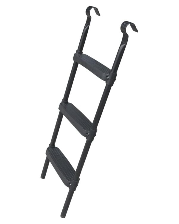 Etan Premium trap trampoline tot 90 cm hoogte