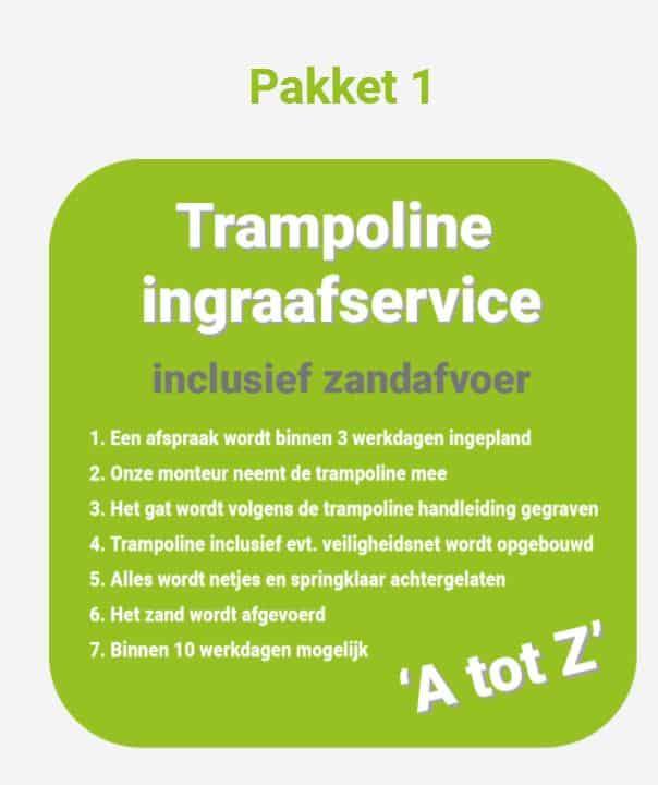 ingraafservice-optie-1