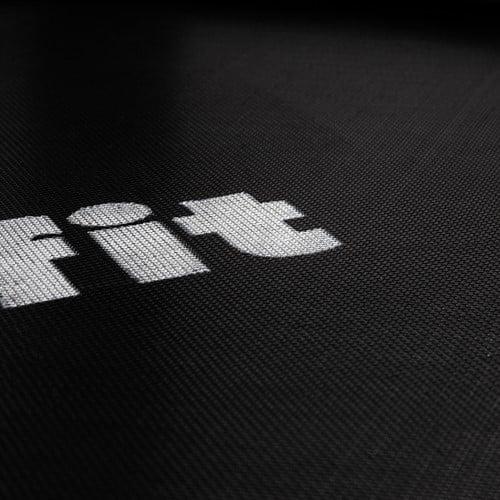 virtufit-kindertrampoline-met-veiligheidsnet-zwart-140-cm-springvlak