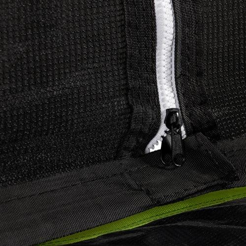 virtufit-premium-trampoline-met-veiligheidsnet-ritssluiting
