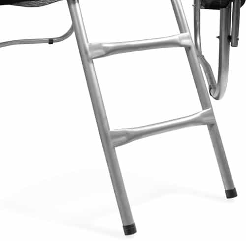 virtufit-trampoline-met-veiligheidsnet-zwart-305-cm-trapje