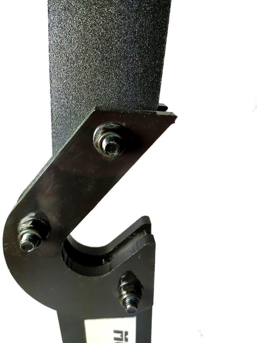 barbell-jack-dichtbij