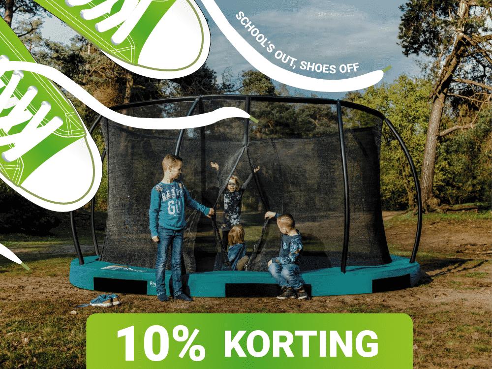 etan-trampoline-10%-korting-etan-hi-flyer-trampolines